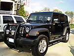 Jeep_182.JPG