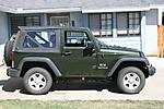 Jeep_20071006_0013-small.jpg