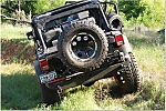 Jeep_213.jpg