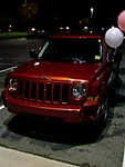 Jeep_2_.jpg