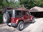 Jeep_312.jpg