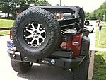 Jeep_321.JPG