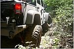 Jeep_44.jpg