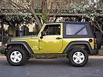 Jeep_481.JPG