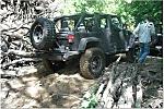 Jeep_51.jpg