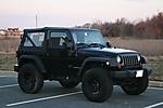 Jeep_Angle.JPG