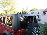 Jeep_Antennas_030.jpg