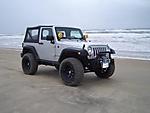 Jeep_Beach1.jpg