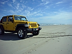 Jeep_Beach_Panoramic_01_Large_.jpg