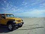 Jeep_Beach_Panoramic_02_Large_.jpg