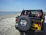 Jeep_Beach_Panoramic_03_Large_.jpg