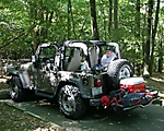 Jeep_Camp_Large_.jpg