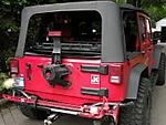 Jeep_Cargo_Rack.jpg