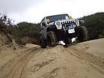 Jeep_Dune.jpg