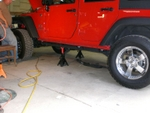 Jeep_Fest_Day_1_0011.jpg