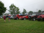 Jeep_Fest_Day_1_007.jpg