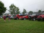 Jeep_Fest_Day_1_007.jpg