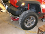 Jeep_Fest_Day_1_0071.jpg