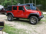 Jeep_Fest_Day_1_010.jpg