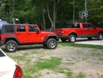 Jeep_Fest_Day_1_012.jpg