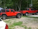 Jeep_Fest_Day_1_012.jpg