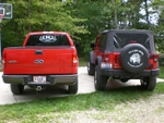 Jeep_Fest_Day_1_014.jpg