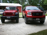 Jeep_Fest_Day_1_015.jpg