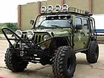 Jeep_Green.jpg