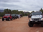 Jeep_Group.jpg