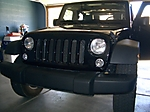 Jeep_HeadlightShot_080529_2.JPG