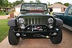 Jeep_Hi-Lift_Mod_May_08_05521.jpg