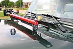 Jeep_Hi-Lift_Mod_May_08_05541.jpg