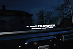 Jeep_Hummer_Sticker.jpg