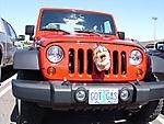 Jeep_Hunting_2.jpg