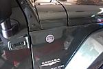 Jeep_JK-2.jpg