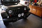 Jeep_JK-3.jpg