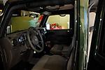 Jeep_JK-4.jpg