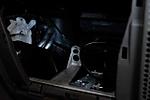Jeep_JK2.jpg