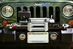 Jeep_JK_003.jpg