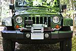 Jeep_JK_027.jpg