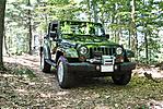 Jeep_JK_029.jpg