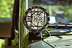 Jeep_JK_047.jpg