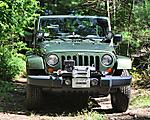 Jeep_JK_059.jpg
