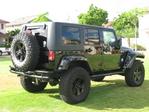 Jeep_JK_10_.jpg