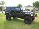 Jeep_JK_11_.jpg
