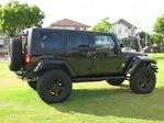 Jeep_JK_13_.jpg