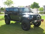 Jeep_JK_14_.jpg