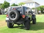 Jeep_JK_15_.jpg