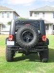 Jeep_JK_16_.jpg