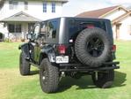 Jeep_JK_17_.jpg